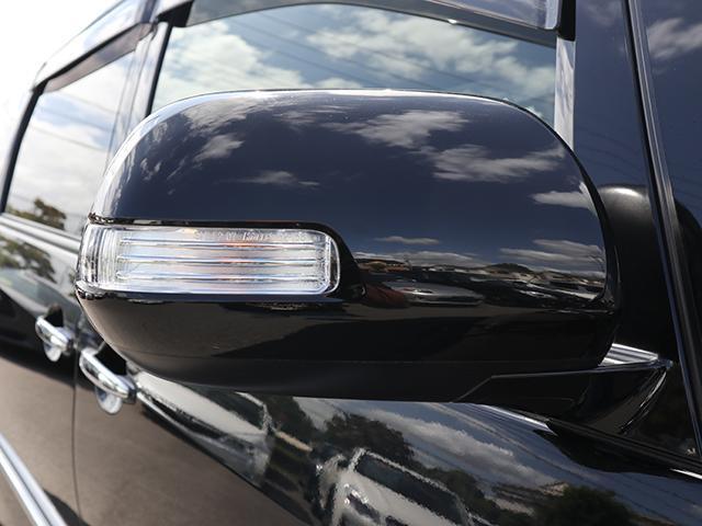 「トヨタ」「エスティマ」「ミニバン・ワンボックス」「埼玉県」の中古車18