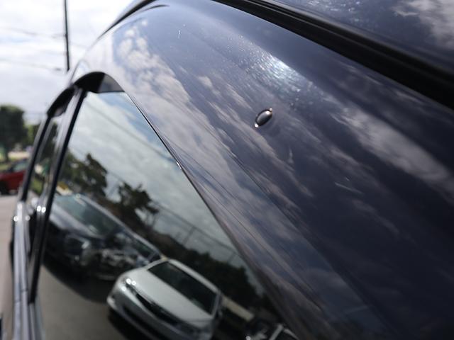 「トヨタ」「エスティマ」「ミニバン・ワンボックス」「埼玉県」の中古車33