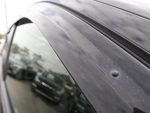 「ホンダ」「オデッセイ」「ミニバン・ワンボックス」「埼玉県」の中古車48