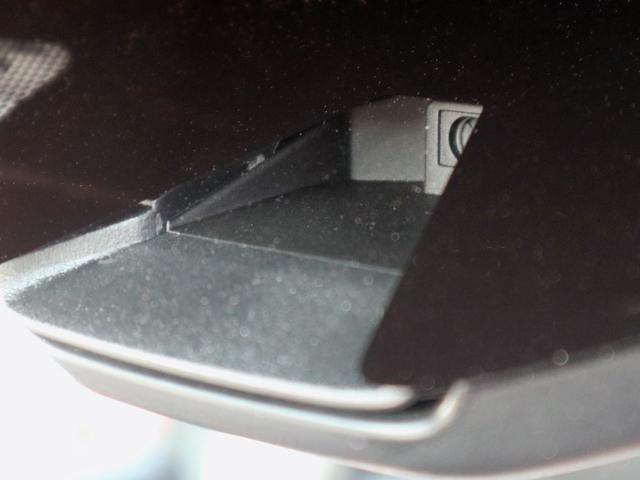 20XtブラエクXEブレーキP ナビ全周囲カメラ Sヒーター(12枚目)
