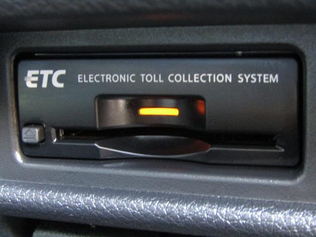 【ETC付!高速道路の必需品♪】セットアップ取り扱い店! ※LINEでのご商談も可能です!