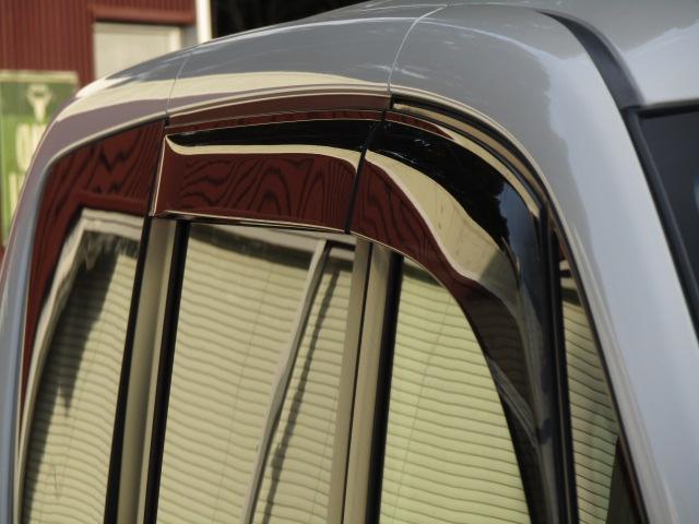 【グループ総在庫約600台!】軽自動車・コンパクト・ミニバン・1BOX・セダン・ステーションワゴン・スポーツ・輸入車など展示中!ハイブリット・電気自動車も続々入庫!※LINEでのお問合せもOK!