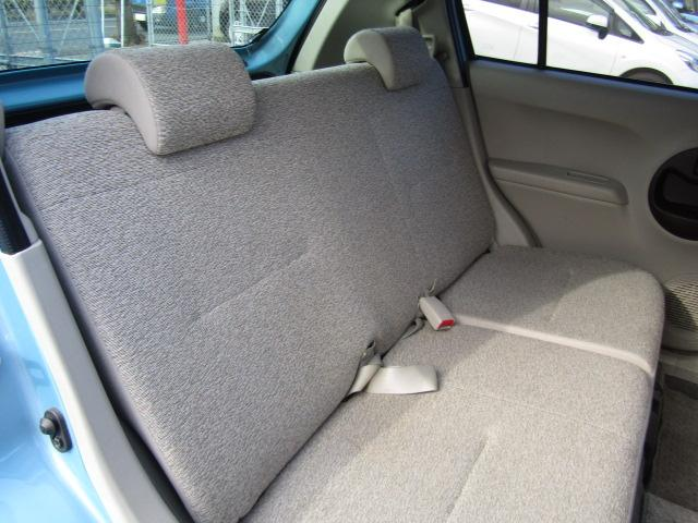 トヨタ パッソ Xウェルキャブ 助手席リフトアップシートAタイプ 車イス固定