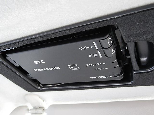 マツダ アクセラスポーツ 20S SDナビフルセグ Bカメラ Iストップ