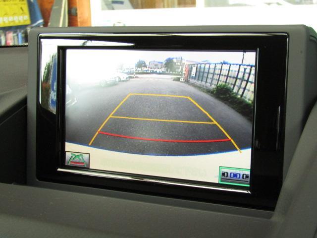 レクサス CT CT200h バージョンC ナビ TV ETC 1オーナー