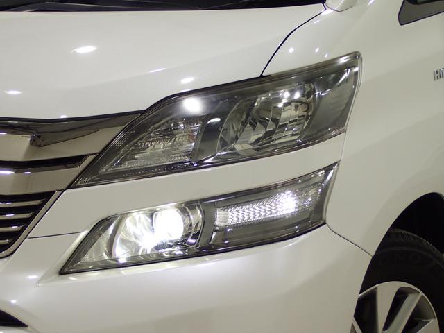 ZR 4WD ツインナビ 両側電動 クルコン 1オーナー(3枚目)