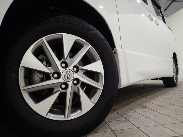 ZR 4WD ツインナビ 両側電動 クルコン 1オーナー(4枚目)