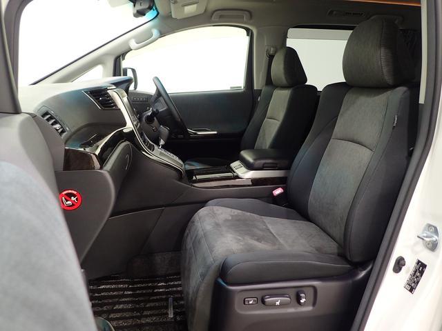 ZR 4WD ツインナビ 両側電動 クルコン 1オーナー(6枚目)