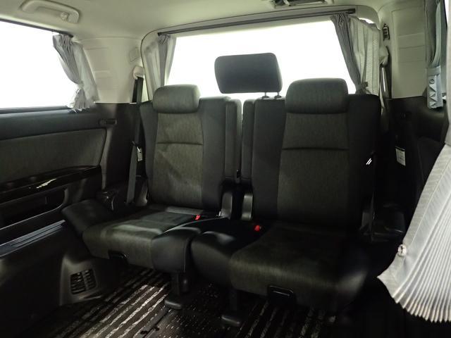 ZR 4WD ツインナビ 両側電動 クルコン 1オーナー(8枚目)