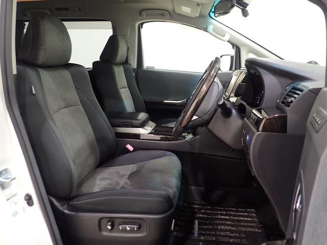 ZR 4WD ツインナビ 両側電動 クルコン 1オーナー(11枚目)