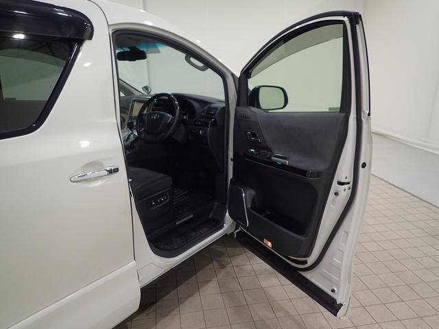 ZR 4WD ツインナビ 両側電動 クルコン 1オーナー(12枚目)