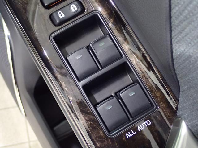 ZR 4WD ツインナビ 両側電動 クルコン 1オーナー(14枚目)