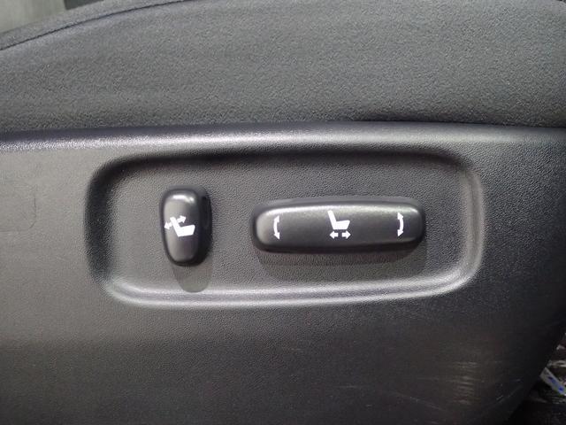 ZR 4WD ツインナビ 両側電動 クルコン 1オーナー(15枚目)