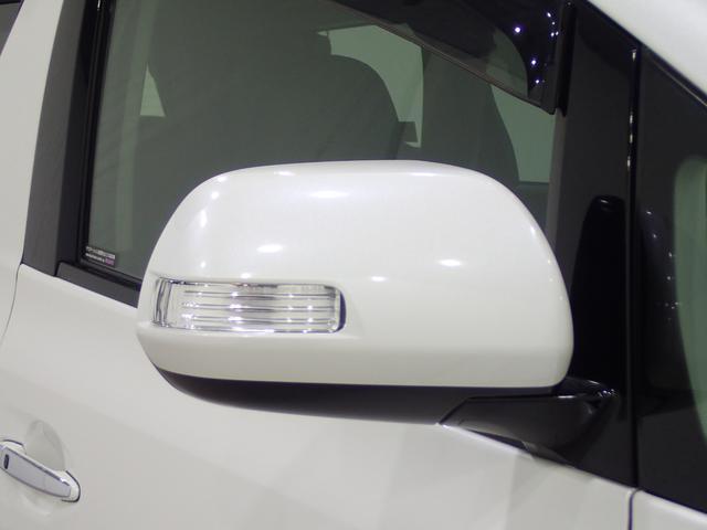 ZR 4WD ツインナビ 両側電動 クルコン 1オーナー(16枚目)