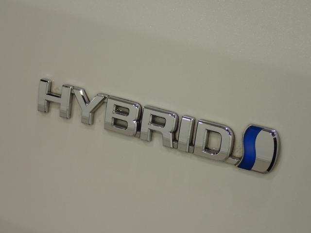 ZR 4WD ツインナビ 両側電動 クルコン 1オーナー(17枚目)