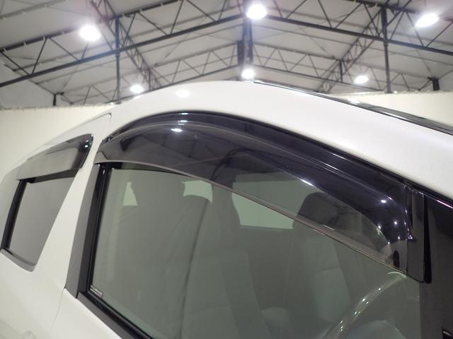 ZR 4WD ツインナビ 両側電動 クルコン 1オーナー(18枚目)