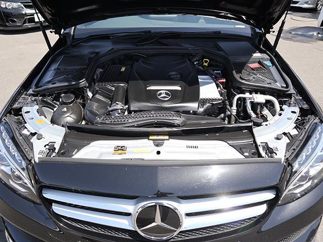 エンジン機構・動力伝達機構はもちろんのこと、エアコン・ステアリング機構、モーター・スイッチ・センサー、ドア部品などチェック済!