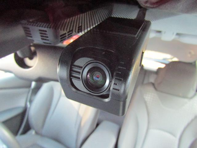 Sセーフティプラス ツートーン 特別仕様車/セーフティセンス(16枚目)