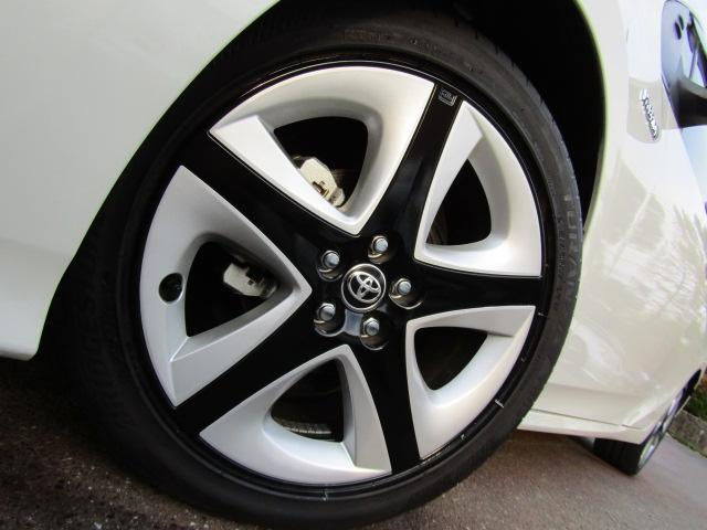 Sセーフティプラス ツートーン 特別仕様車/セーフティセンス(19枚目)