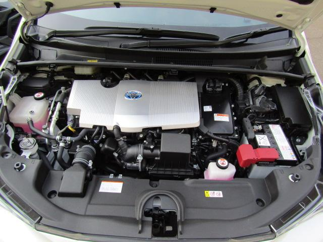 Sセーフティプラス ツートーン 特別仕様車/セーフティセンス(20枚目)