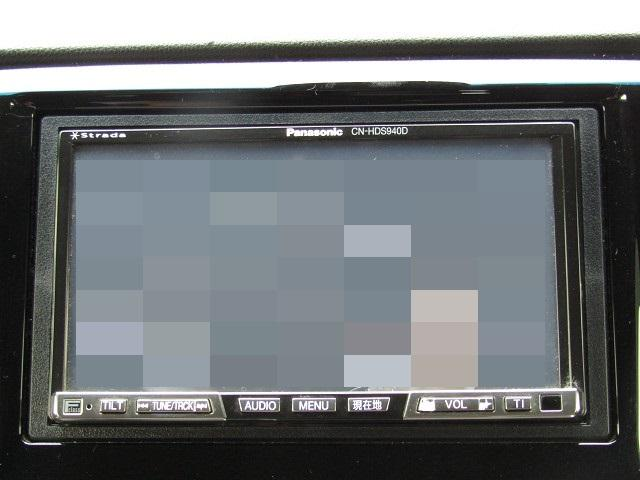 ホンダ N-WGNカスタム G・Aパッケージ ツインナビ 自動ブレーキ