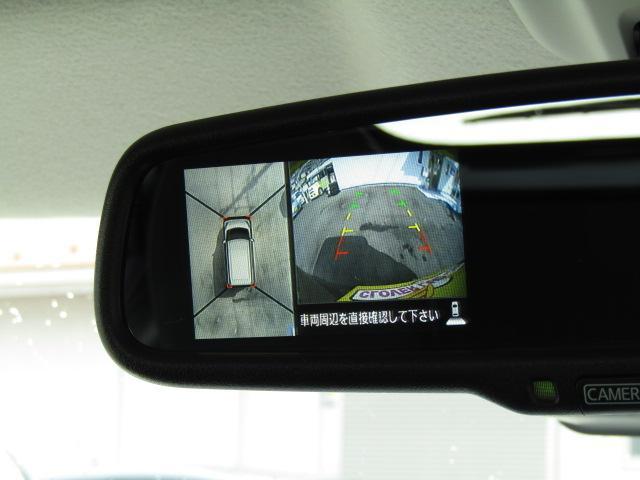 日産 デイズルークス ハイウェイスター Xターボ 4WD 期間限定新品ナビ