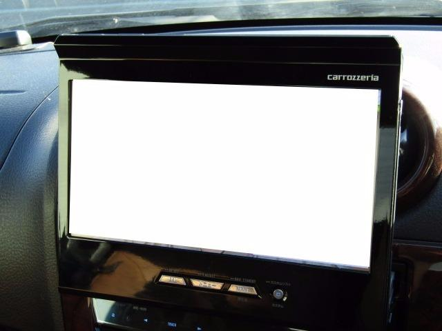 ダイハツ コペン タンレザーエディション フルセグ HDDナビ 1オーナー