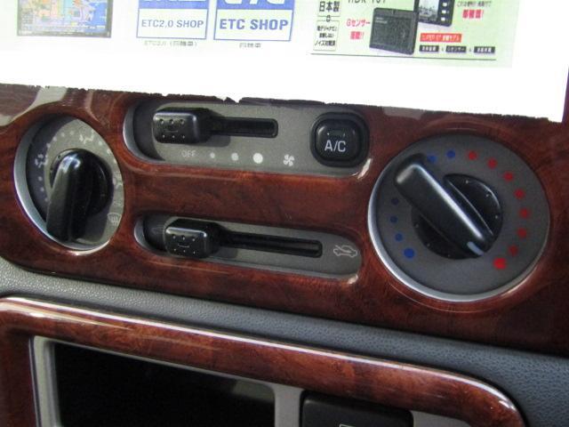 ダイハツ アトレーワゴン カスタムターボRS 4WD HID フォグ 社外AW