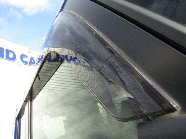 ダイハツ ウェイク L SA 8インチナビ Bカメラ 衝突軽減ブレーキ