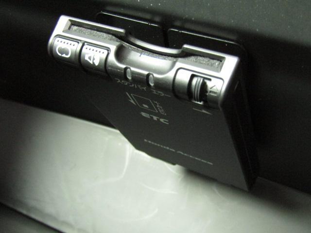 ホンダ N BOXカスタム G・ターボLパッケージ ナビ 1セグ Bカメ
