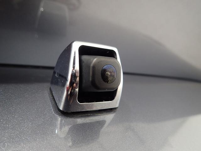 バックカメラ装備で駐車も楽々です。駐車時も安心して行えるバックカメラ付き