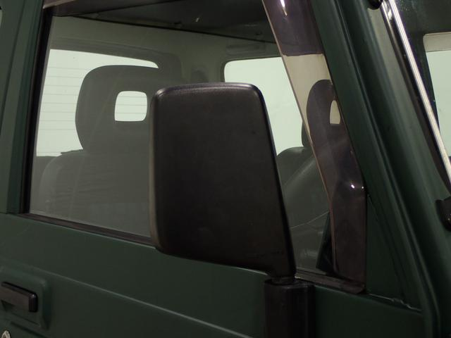 グー鑑定付き車両でございます。車のプロ(第三者機関)がチェックしておりますので安心です。ご気軽にお問い合わせください。