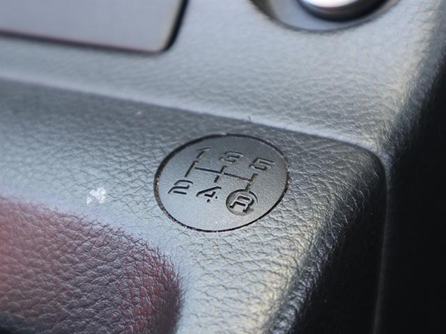 当社HPはwww.cloverland.jp/まで!最新在庫情報他、クローバーランドカーズの情報を掲載しております!グループ総在庫600台の中からお好きな1台をお選び下さい♪