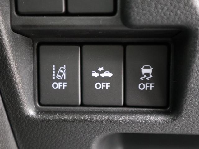ハイブリッドXS 衝突軽減 両側電動ドア スマートキー(15枚目)