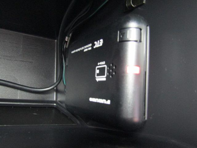 ユーティリティパッケージデュアルカメラブレーキサポート装着車(12枚目)