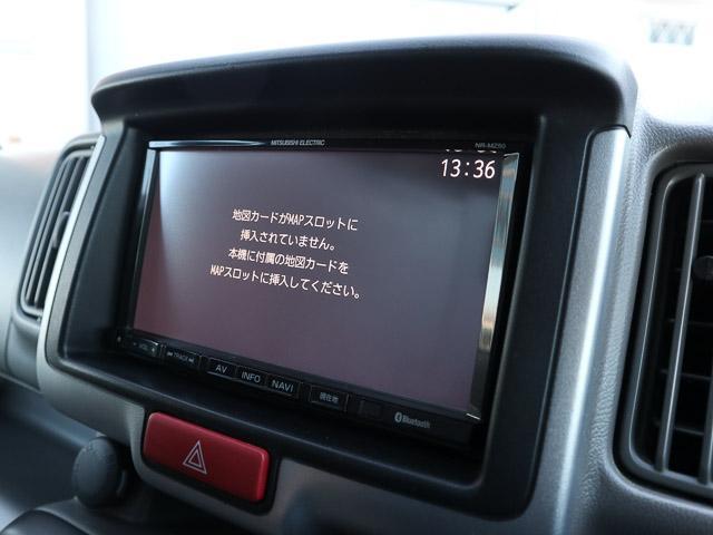 PC ハイルーフ 5AGS車 衝突軽減/社外ナビ/DVD再生(14枚目)