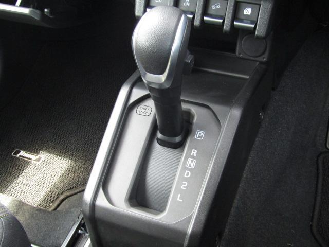 XC ・2インチリフトアップ・社外バンパーガード・社外リアラダー・ルーフラック・オーバーフェンダー・社外ホイール・MAXXIS BIGHORN764・社外背面カバー・10.1型アンドロイドモニター(45枚目)