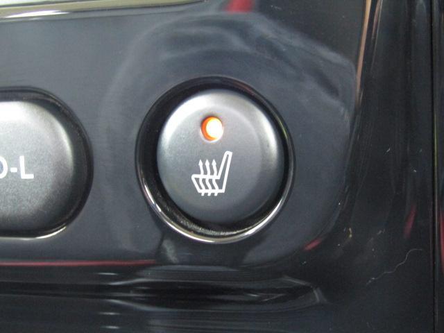 ・5速マニュアル車・キーレスキー・専用レザーシート・社外ナビ・ワンセグTV・DVD再生・ETC・ドアバイザー・ウィンカーミラー・電格ミラー・背面タイヤ・純正アルミ・横滑り防止装置(13枚目)