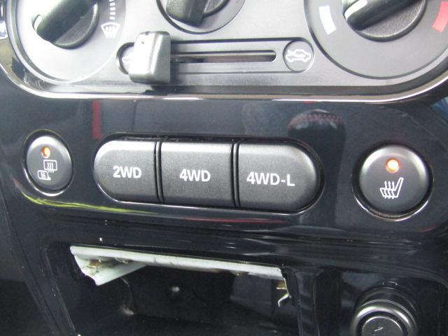 ・5速マニュアル車・キーレスキー・専用レザーシート・社外ナビ・ワンセグTV・DVD再生・ETC・ドアバイザー・ウィンカーミラー・電格ミラー・背面タイヤ・純正アルミ・横滑り防止装置(14枚目)