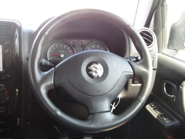 ・5速マニュアル車・キーレスキー・専用レザーシート・社外ナビ・ワンセグTV・DVD再生・ETC・ドアバイザー・ウィンカーミラー・電格ミラー・背面タイヤ・純正アルミ・横滑り防止装置(32枚目)