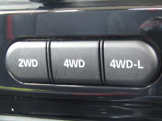 ・5速マニュアル車・キーレスキー・専用レザーシート・社外ナビ・ワンセグTV・DVD再生・ETC・ドアバイザー・ウィンカーミラー・電格ミラー・背面タイヤ・純正アルミ・横滑り防止装置(42枚目)