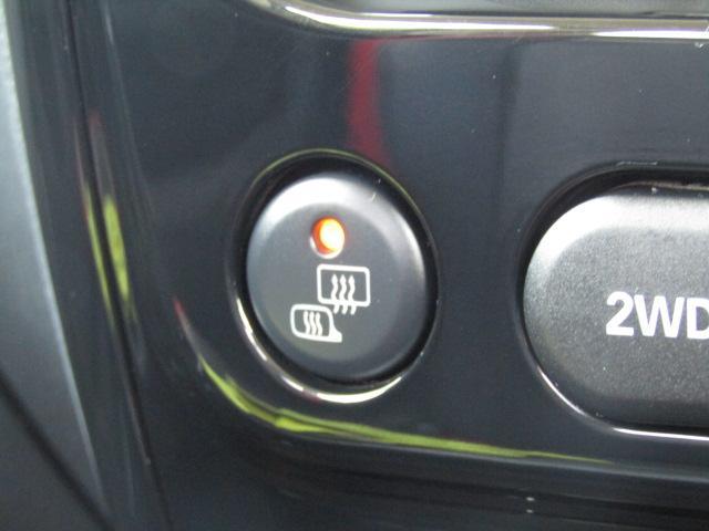 ・5速マニュアル車・キーレスキー・専用レザーシート・社外ナビ・ワンセグTV・DVD再生・ETC・ドアバイザー・ウィンカーミラー・電格ミラー・背面タイヤ・純正アルミ・横滑り防止装置(43枚目)