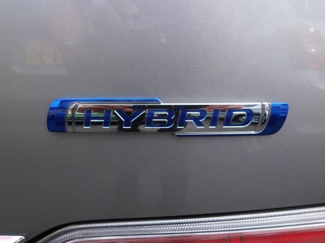 25周年記念車 HYBRID FZリミテッド LEDライト(3枚目)