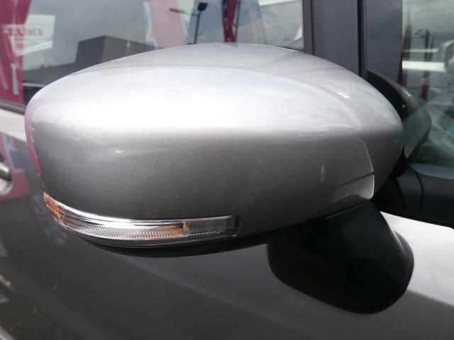 25周年記念車 HYBRID FZリミテッド LEDライト(7枚目)