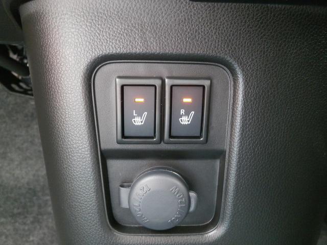 25周年記念車 HYBRID FZリミテッド LEDライト(15枚目)