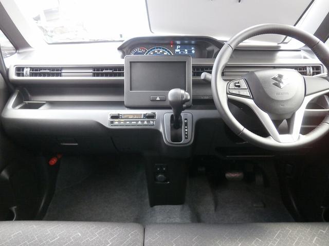 25周年記念車 HYBRID FZリミテッド LEDライト(16枚目)