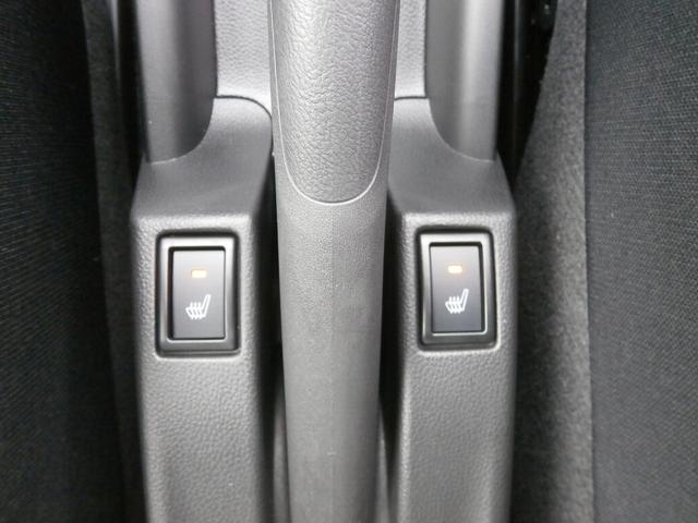 XRリミテッド 全方位モニター用カメラパッケージ LED(13枚目)