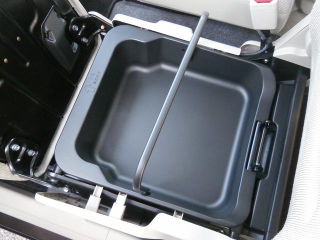 HYBRID FX 2型 当社指定カーナビ5万円引き(15枚目)