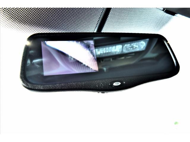 ポルシェ ポルシェ カイエン STip-S後期型1オーナー 黒革 サンルーフ 左ハンドル