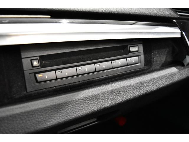 BMW BMW アクティブハイブリッド7コンフォートPkg アルピナB7仕様